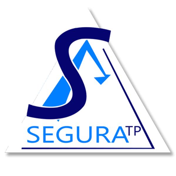 Segura TP, basée à Meyzieu, intervient autour de la ville pour vos travaux publics et particuliers, terrassement, VRD et pose d'enrobés.